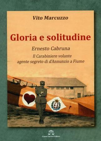 Gloria e solitudine