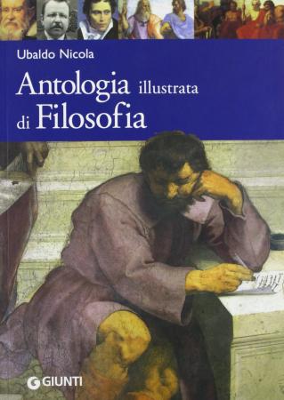 Antologia illustrata di filosofia