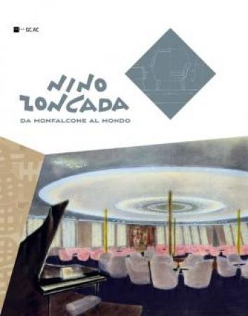 Nino Zoncada