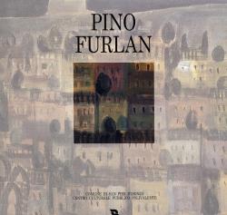 Pino Furlan