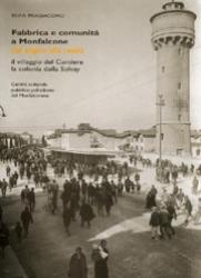 Fabbrica e comunità a Monfalcone