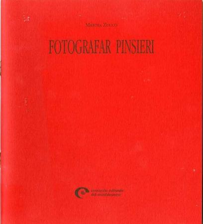 Fotografar pinsieri