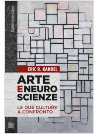 Arte e neuroscienze