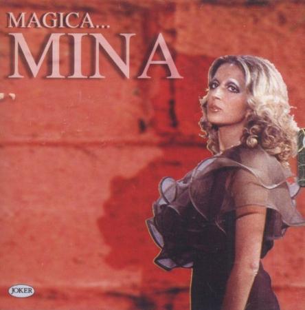 Magica Mina
