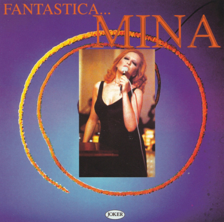Fantastica Mina