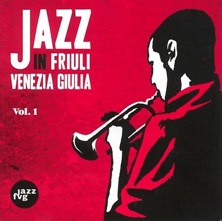 Jazz in Friuli Venezia Giulia