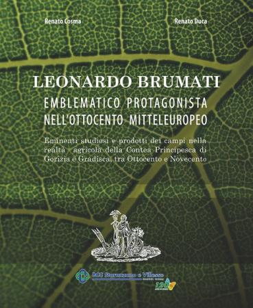 Leonardo Brumati