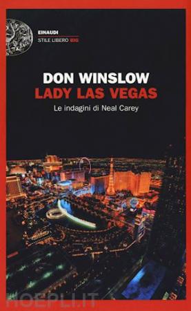 Lady Las Vegas