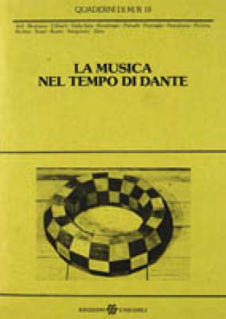 La musica nel tempo di Dante