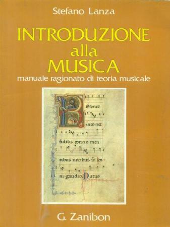 Introduzione alla musica