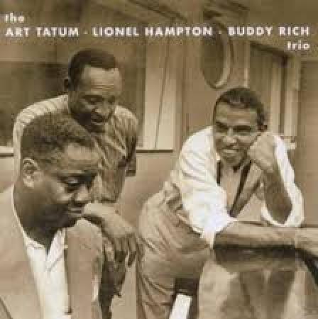 Tatum/Hampton/Rich