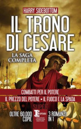 Il trono di Cesare