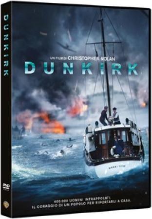 Dunkirk