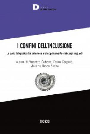 I confini dell'inclusione