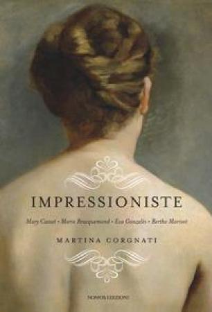 Impressioniste