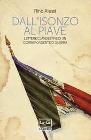 Dall'Isonzo al Piave