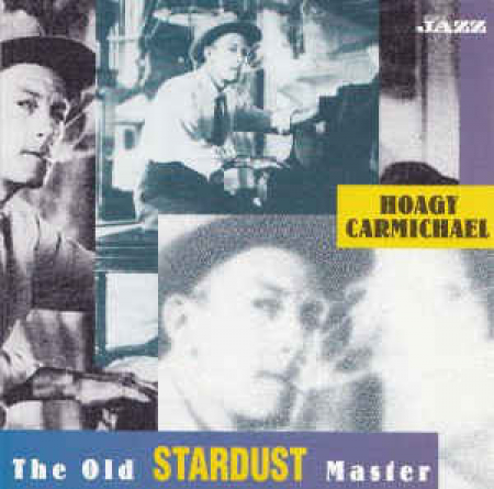 The old stardust master