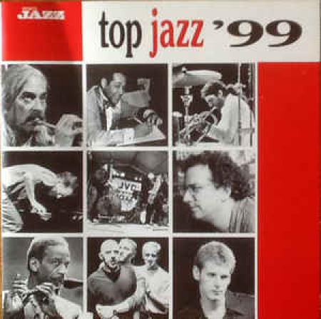 Top Jazz '99