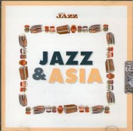 Jazz & Asia