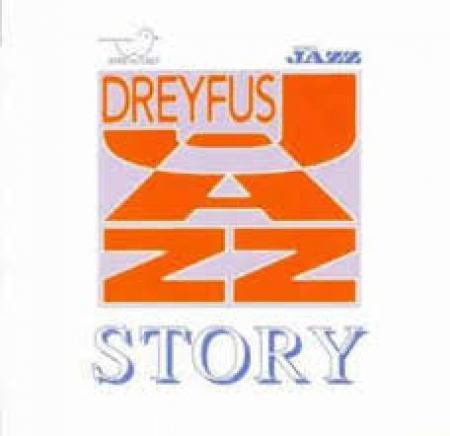Dreyfus story