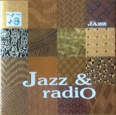 Jazz & radio