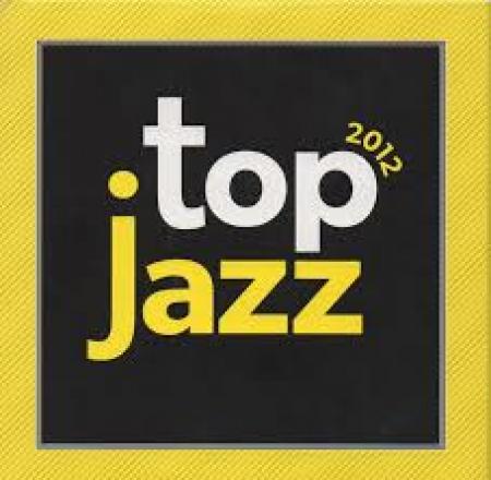 Top jazz 2012