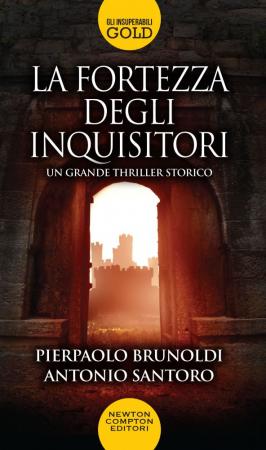 La fortezza degli inquisitori