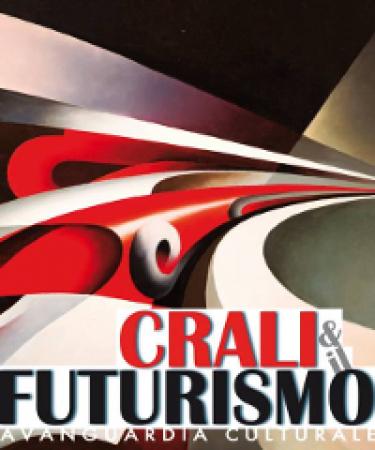 Crali e il Futurismo