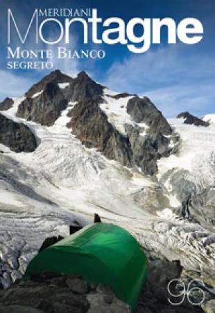 Monte Bianco segreto