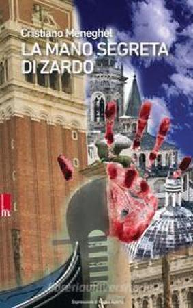 La mano segreta di Zardo
