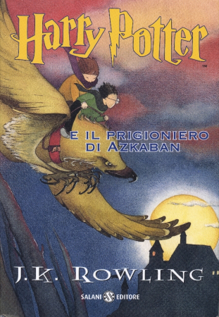[3]: Harry Potter e il prigioniero di Azkaban