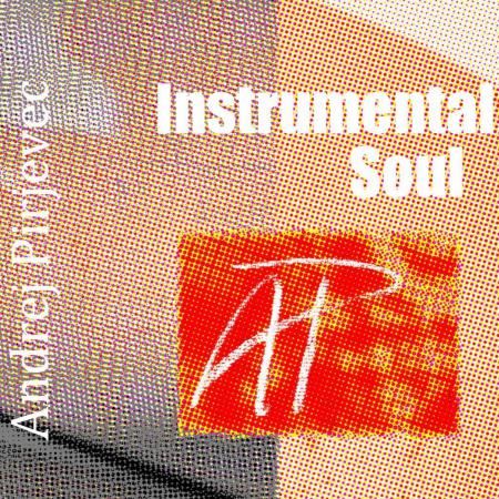 Instrumental soul