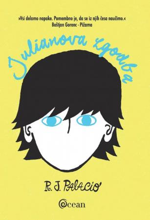 Julianova zgodba