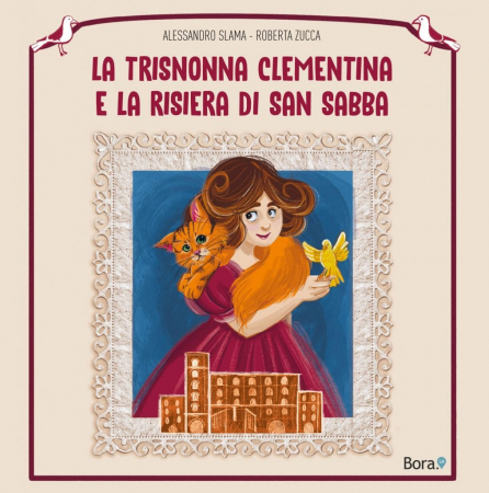 La Trisnonna Clementina e la risiera di San Sabba
