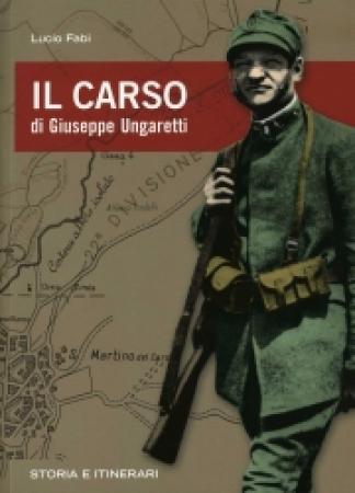 Il Carso di Giuseppe Ungaretti