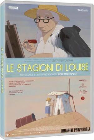 Le stagioni di Louise