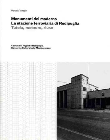 Monumenti del moderno
