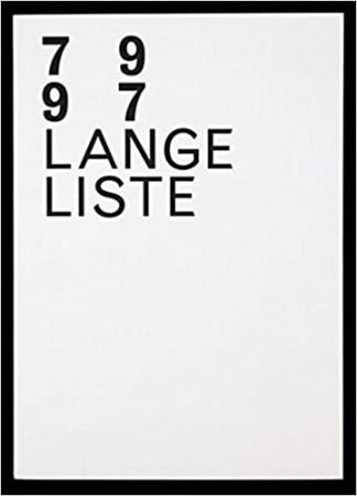 Lange Liste 79-97