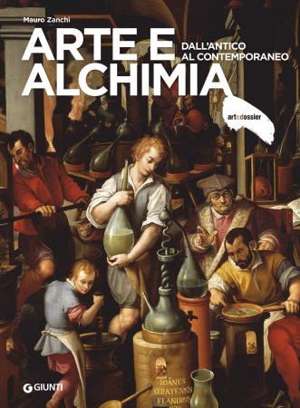 Arte e alchimia