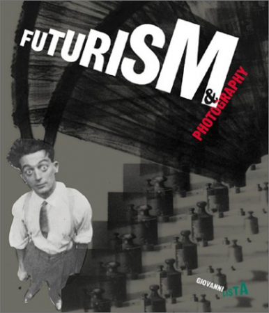 Futurism & Photography