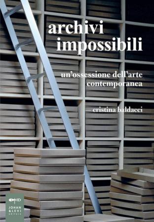 Archivi impossibili