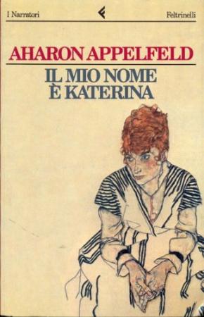 Il   mio nome è Katerina
