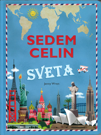 Sedem celin sveta
