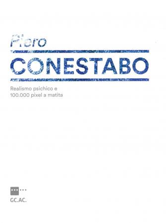 Piero Conestabo