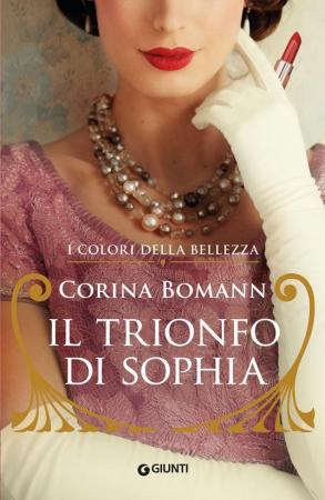 I colori della bellezza. Il trionfo di Sophia