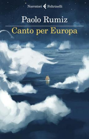 Canto per Europa