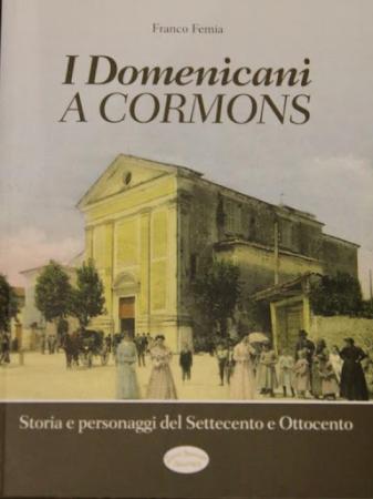 I Domenicani a Cormons