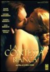 La contessa bianca [Videoregistrazione]