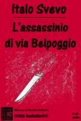 L' assassinio  di  via   Belpoggio
