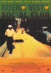 Buena Vista Social Club [videoregistrazione]